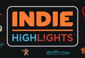 Nintendo: annunciato un nuovo Indie HighLights!