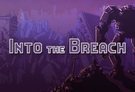 Into the Breach - Recensione