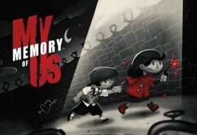 My Memory of Us su Nintendo Switch: i nostri primi minuti di gioco!