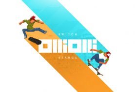 OlliOlli: Switch Stance - Recensione