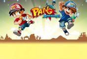 Pang Adventures su Nintendo Switch: i nostri primi minuti di gioco!