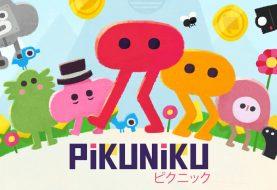 Pikuniku - Recensione
