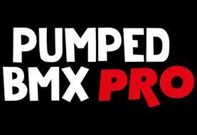 """Annunciata la data d'uscita di """"Pumped BMX Pro""""!"""