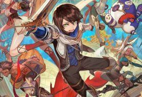 RPG Maker MV: posticipata a più tardi nel 2019 la data di uscita su console!