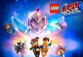 The LEGO Movie 2 Videogame arriverà a marzo su PC e console!