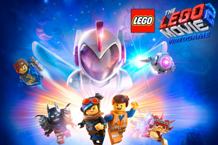 The LEGO Movie 2 Videogame – Recensione