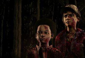 Broken Toys, il terzo capitolo di The Walking Dead: The Final Season, è arrivato su PC e console!