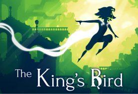 The King's Bird: il gioco platform volerà il 12 febbraio su console!