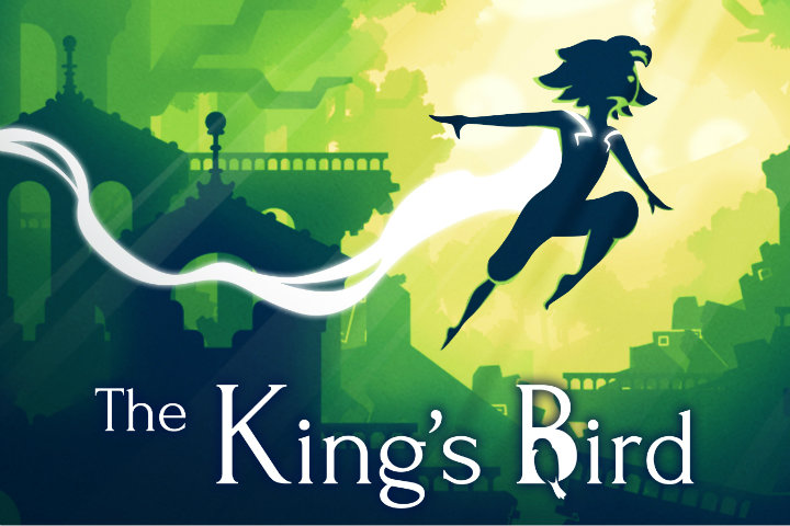 The King's Bird – Recensione