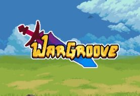 Wargroove - Recensione