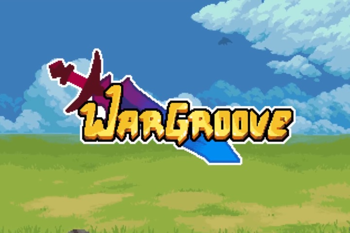 Wargroove – Recensione