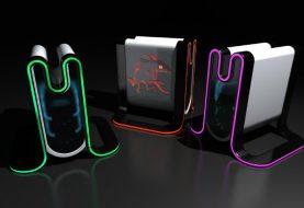Mad Box: una nuova console che sfiderà Sony e Microsoft puntando sulla potenza bruta