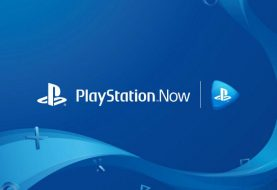 Finalmente ci siamo... Playstation Now a breve in Italia!