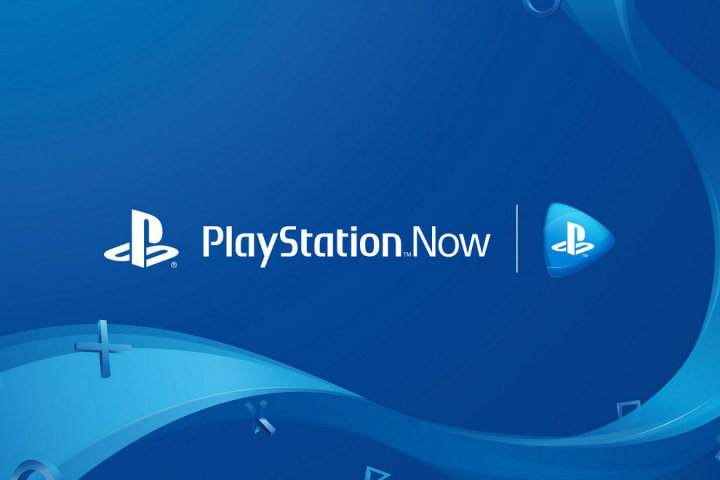 Finalmente ci siamo… Playstation Now a breve in Italia!