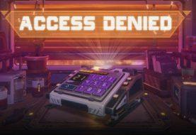 Access Denied: il puzzle game arriverà la prossima settimana su console!