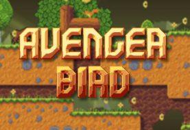 Avenger Bird: il gioco platform sbatterà le ali il 5 febbraio su Nintendo Switch!