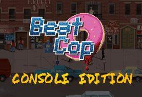 Beat Cop - I nostri primi minuti di gioco su Nintendo Switch