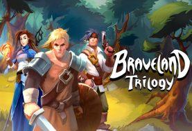 Braveland Trilogy - Recensione