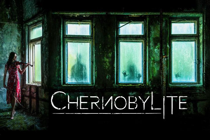Chernobylite: l'avventura survival horror si mostra nel trailer d'annuncio!