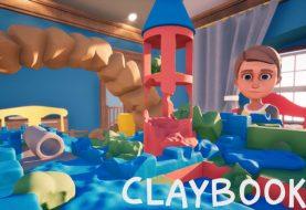 Claybook: il puzzle game d'argilla arriverà a marzo su Nintendo Swich!