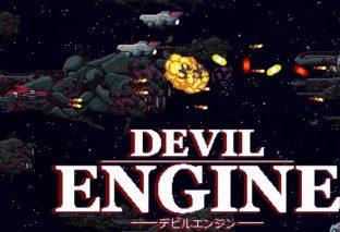 Devil Engine - Recensione