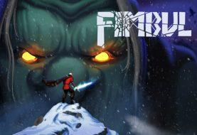 Fimbul: il gioco d'avventura e azione nordico arriverà il 28 febbraio su PC e console!