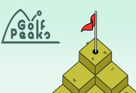 Golf Peaks - Recensione