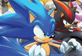 Annunciato il Gotta Go Fast 2019, nuova conferenza interamente dedicata a Sonic