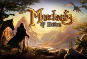 Merchants of Kaidan su Nintendo Switch: i nostri primi minuti di gioco!