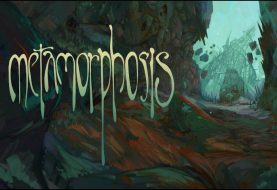 Metamorphosis si mostra in un nuovo gameplay trailer