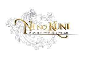 Ni No Kuni: annunciato il film d'animazione