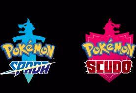 Pokémon Spada e Scudo, un nuovo trailer ci mostra la versione Galar di Ponyta