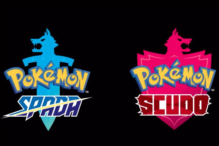 Pokémon Spada e Pokémon Scudo, nuove informazioni in arrivo il 7 agosto!