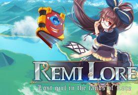 RemiLore - Recensione