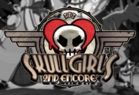 Skullgirls 2nd Encore - Recensione