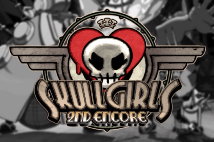Skullgirls 2nd Encore arriva su Nintendo Switch!