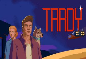 Tardy - Recensione