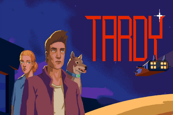 Tardy – Recensione
