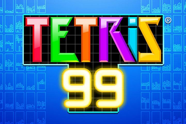 Tetris 99: è arrivato il nuovo DLC Big Block, dal 17 maggio inizia il terzo Grand Prix!