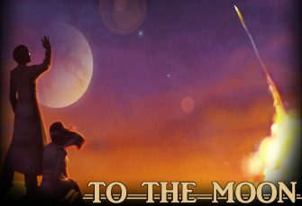 To the Moon - Recensione