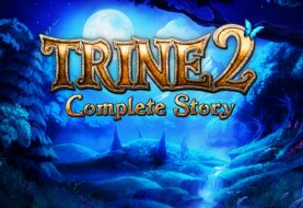 Trine 2: Complete Story - Recensione