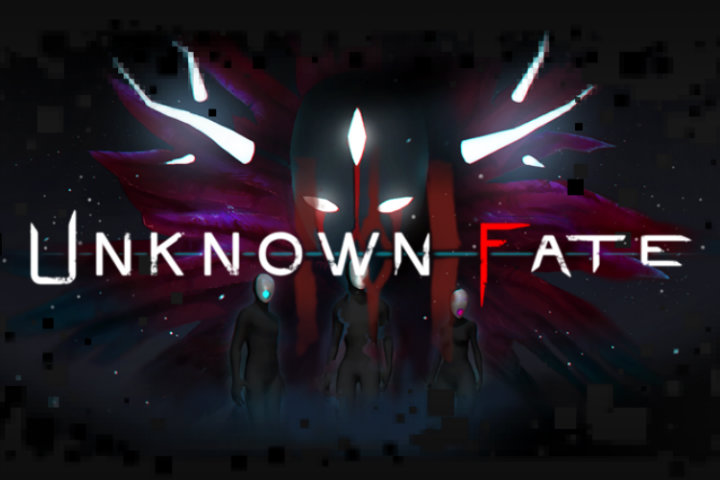Unknown Fate: l'avventura puzzle in prima persona arriverà il 5 marzo su Nintendo Switch!