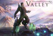 Valley - Recensione