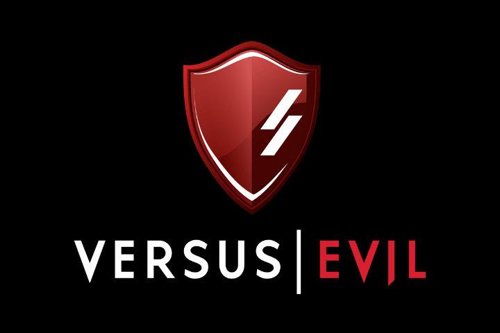 Il publisher Versus Evil svela i giochi in programma per il 2019!