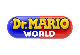 Annunciato a sorpresa Dr. Mario World per dispositivi Android e iOS