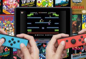 Nintendo Switch Online - Giochi NES in uscita a Febbraio 2019