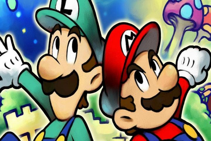 Mario & Luigi: Viaggio al centro di Bowser + Le avventure di Bowser Junior – il nostri primi minuti di gioco