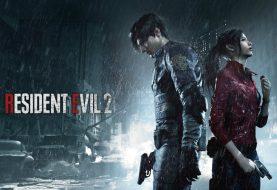 Resident Evil 2 - Recensione
