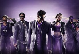 Trailer per Saints Row The Third - The Full Package