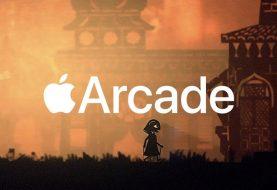 Ecco Apple Arcade: il nuovo servizio videoludico di Apple!